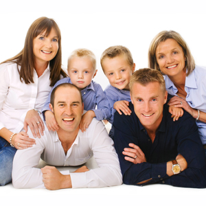 family portrait photographer herne bay 2