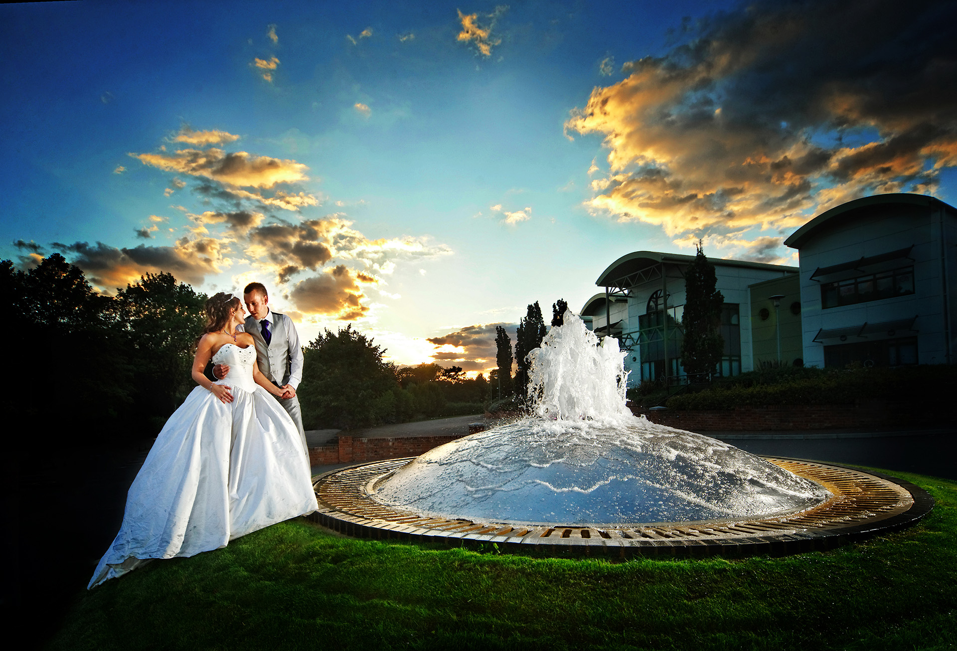 kent-wedding-photographer-0001