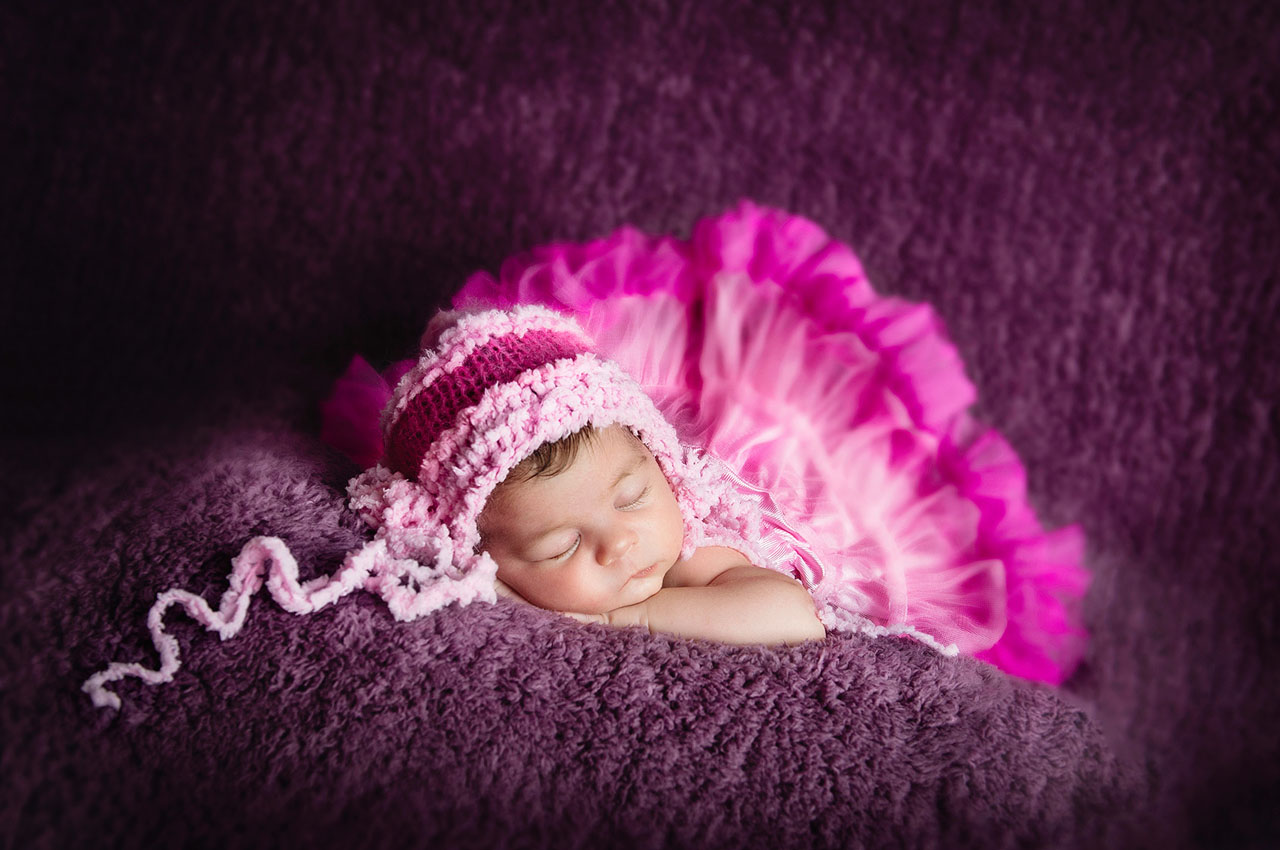 newborn-baby-photographers-kent